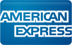 ICASEMI accepts American Express